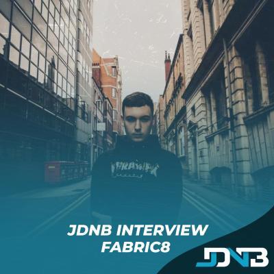 JDNB Interview: Fabric8