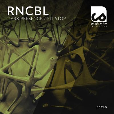 RNCBL - Dark Presence / Fit Stop