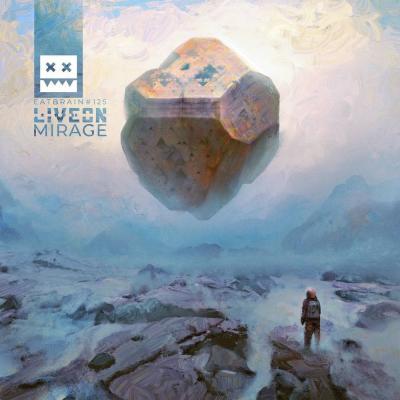 Liveon - Mirage