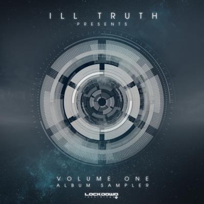 Ill Truth Presents: Volume 1 - Album Sampler
