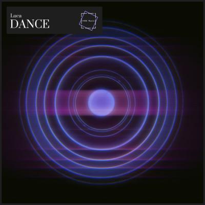 Luca - Dance