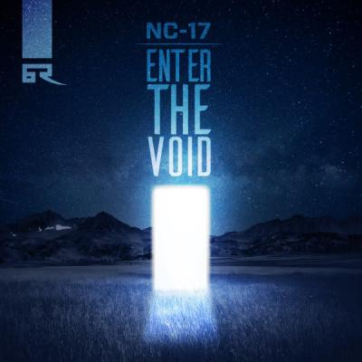 NC-17 - Enter The Void