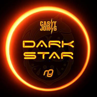 Casey Jones - Dark Star EP