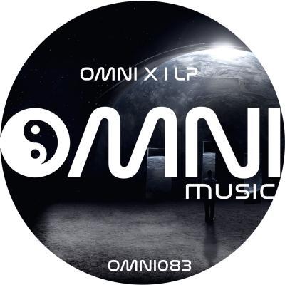 Various - Omni X I LP