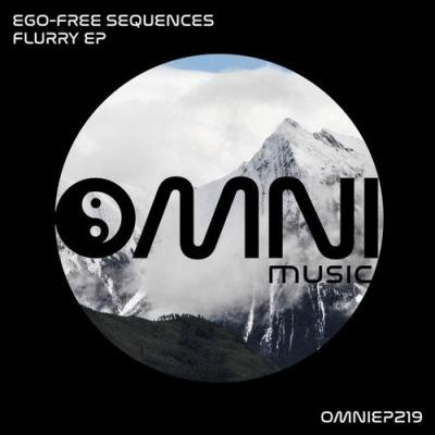 Ego-Free Sequences - Shaminic EP