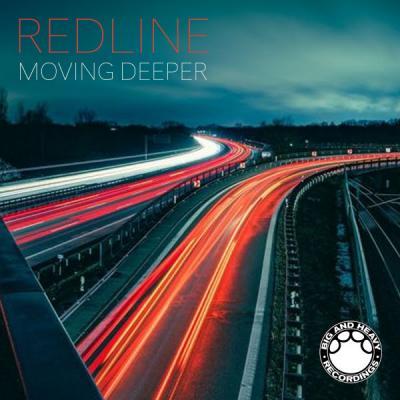 Redline - Moving Deeper