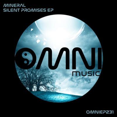 Mineral - Silent Promises EP [Omni Music]