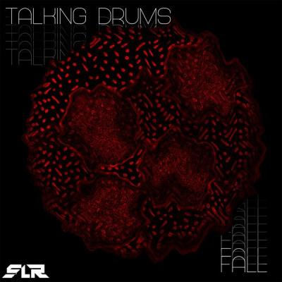 Talking Drums - Fall