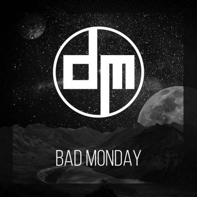 S.P.Y - Bad Monday