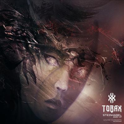 Tobax - Steinhagel (2020 VIP)