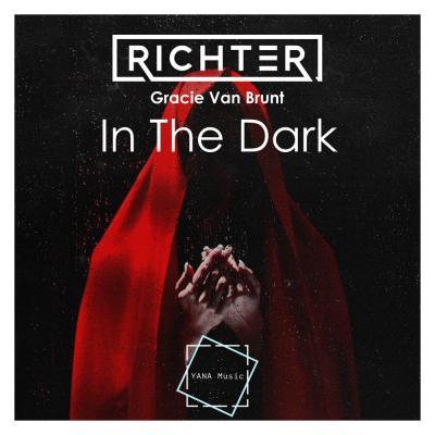 Richter & Gracie Van Brunt - In The Dark