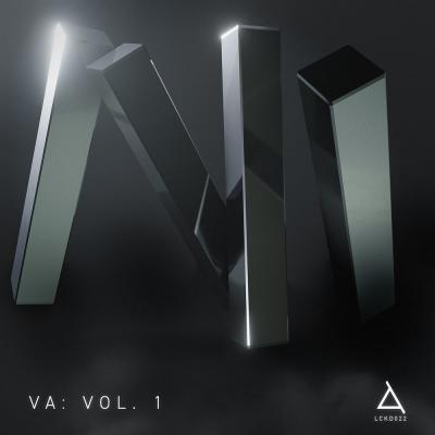 VA - Vol. 1