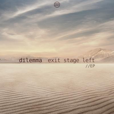 Dilemma - Exit Stage Left EP