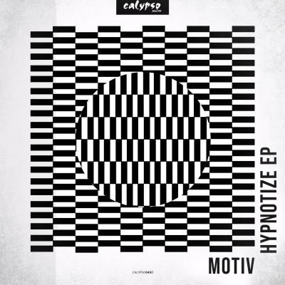Motiv - Hypnotize EP