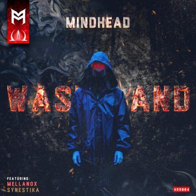 Mindhead - Wasteland