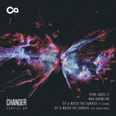 Changer - Sunrise