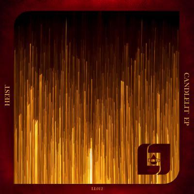 Heist - Candlelit EP