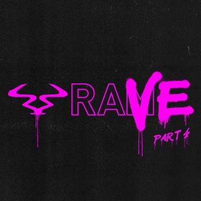 Ram Rave - Part 4