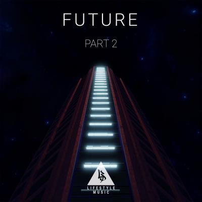 Various Artists - Future Part 2