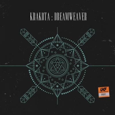 Krakota - Dreamweaver