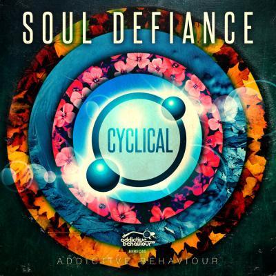 Soul Defiance - Cyclical EP