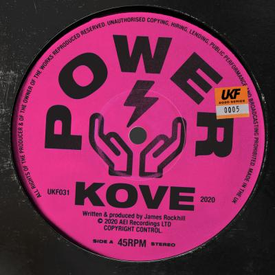 Kove - Power