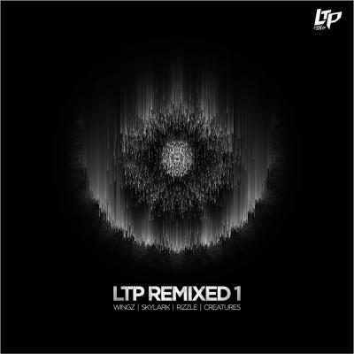 Various Artists - LTP Remixed 1
