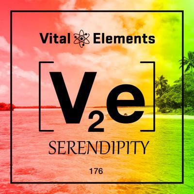 Vital Elements - Serendipity
