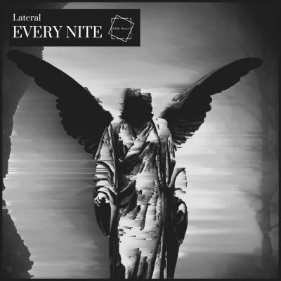 Lateral - Every Nite