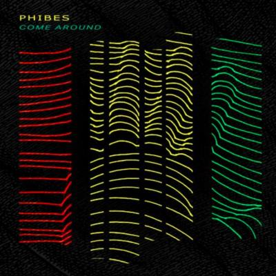 Phibes - Come Around [Patreon Exclusive]