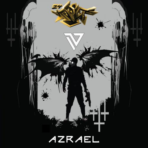 iV - Azrael EP
