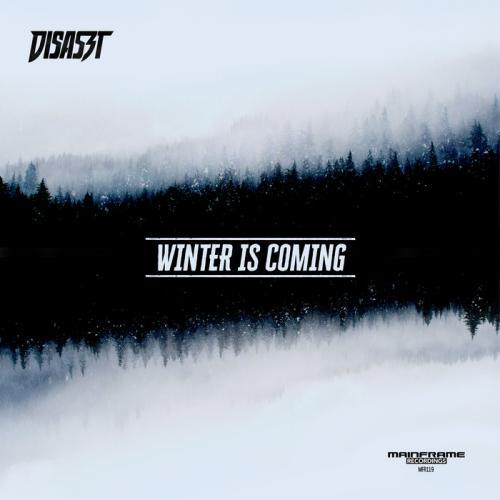DisasZt - Winter Is Coming