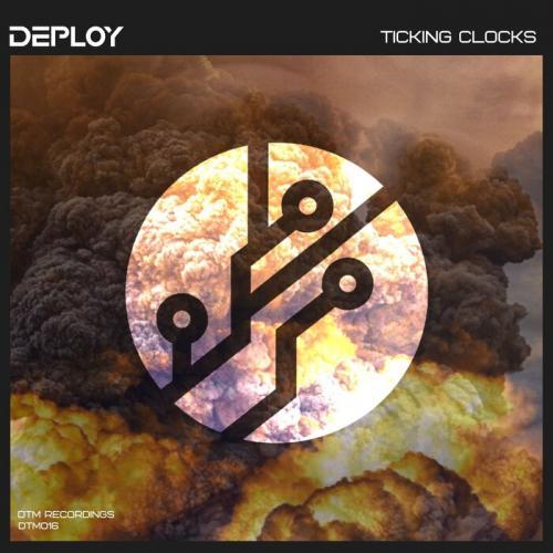 Deploy - Ticking Clocks