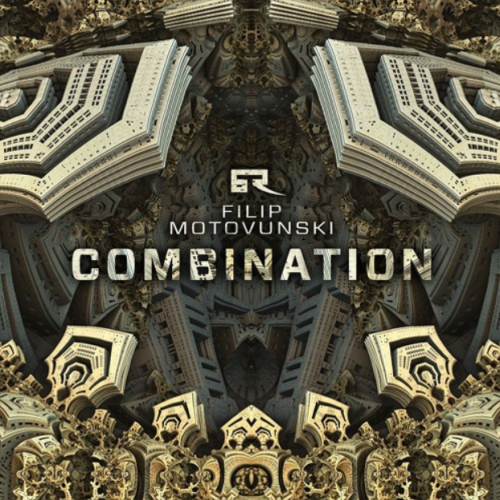 Filip Motovunski - Combination