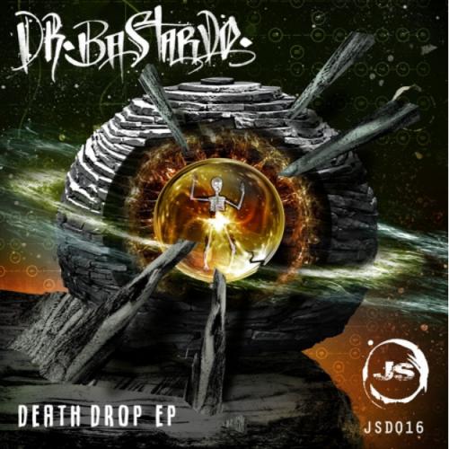 Death Drop EP