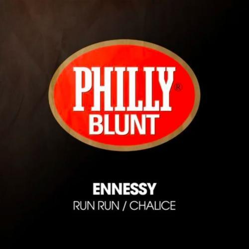 Ennessy - Run Run / Chalice