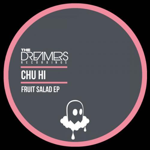 Chu Hi - Fruit Salad EP