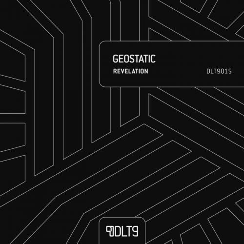 Geostatic - Revelation [DLT9]