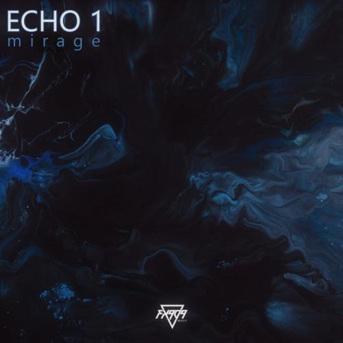 Echo 1 - Mirage