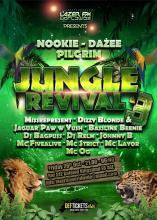 Jungle Revival 3