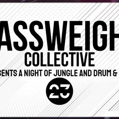 1358548_1_bassweight-collective-presents-2-rave_eflyer