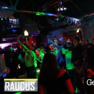 1367604_1_raucus-drum-bass-news-year8217s-eve-party-the-club-ipswich_1024